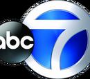 Theme/ABC affiliates