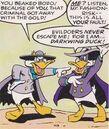 Busman's Holiday - duck dispute.jpg