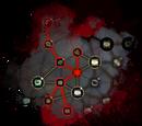 Кровавая паутина