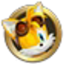 Character tile Tails.png