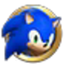 Character tile Sonic.png