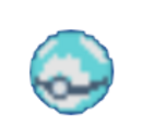 Icicle Ball.png