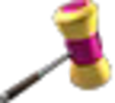 Item tile Amy.png