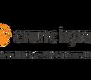 Películas y series disponibles en Crunchyroll