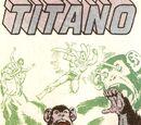 Titano (Earth-One)