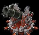 Kanonenturm