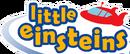 LittleEinsteinsLogo.png