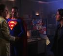 AKA Superman