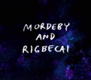 Mordeby and Rigbecai/Gallery