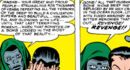Namor McKenzie (Earth-616) and Victor von Doom (Earth-616) from Fantastic Four Vol 1 6 0001.jpg