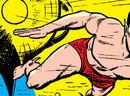 Namor McKenzie (Earth-616) from Fantastic Four Vol 1 6 0001.jpg