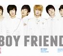 Boyfriend (single)