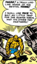 Psychic Clay from Fantastic Four Vol 1 8 0001.jpg