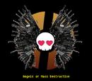 Angels of Mass Destruction
