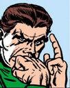 Mad Thinker (Julius) (Earth-616) from Fantastic Four Vol 1 15 0001.jpg