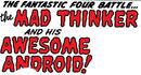 Fantastic Four Vol 1 15 Title.jpg
