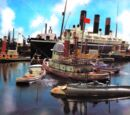 Bigg City Port