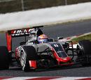 Haas Cars