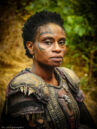 BTS Indra character portrait.jpg
