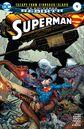 Superman Vol 4 9.jpg