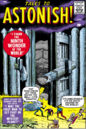 Tales to Astonish Vol 1 1.jpg