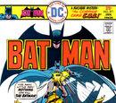 Batman Vol 1 271