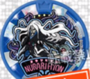 Nurarihyon Dream Medal.png