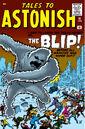 Tales to Astonish Vol 1 15.jpg