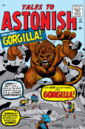 Tales to Astonish Vol 1 12.jpg