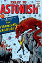 Tales to Astonish Vol 1 22.jpg