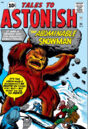 Tales to Astonish Vol 1 24.jpg