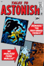 Tales to Astonish Vol 1 26.jpg