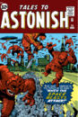 Tales to Astonish Vol 1 29.jpg