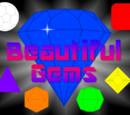 Beautiful Gems
