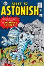 Tales to Astonish Vol 1 31.jpg
