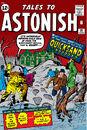 Tales to Astonish Vol 1 32.jpg