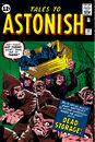 Tales to Astonish Vol 1 33.jpg
