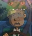 Animatronic Bus Driver.png