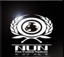 Neo United Nations