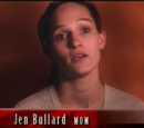 Jen Bullard