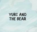 Yuri y el Oso