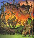 Locot (Earth-616) from Incredible Hulk Vol 1 454 001.jpg