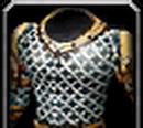 Icon: Rüstung Brust