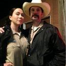 Sean Bridgers and Lora Martinez-Cunningham Cast photo.png
