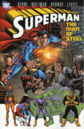 Superman The Man of Steel Vol 4 TP.jpg