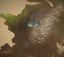 Vale (kingdom)
