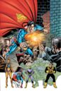 Superman The Man of Steel Vol 4 TP Textless.jpg