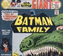 Batman Family Vol 1 3