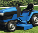 Vehicles manufactured by Jacksheepe