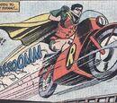 Batman Family Vol 1 3/Images